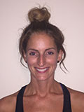 Healthy Life Fitness Centre - Sharon Foster