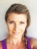 Healthy Life Fitness Centre - Jennifer Birkhead -