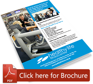 Download our PT brochure in PDF format